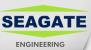 Sea Gate Metal Works Industry LLC