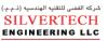 Silvertech Engineering LLC