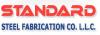 Standard Steel Fabrication Company LLC