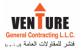 Venture General Contracting LLC