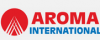 Aroma International Building & Contracting
