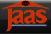 Jaas Electromechanical LLC