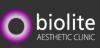 Biolite Aesthetic Clinic