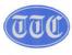 Talati Trading Company LLC