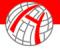 Halai Trading Company LLC