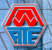 Mohammed Al Alam Trading LLC