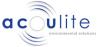 Acoulite Trading LLC