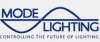 Mode Lighting Middle East LLC
