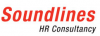 Soundlines Contracting LLC