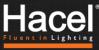 Hacel Lighting Limited