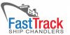 Fast Track Ship Chandlers LLC