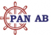 Pan Arabian Shipchandlers LLC