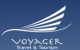 Voyager Travel & Tourism