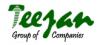 Teejan General Trading LLC