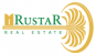 Rustar Group of Companies
