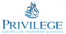 Privilege Luxury Car Transport & Rental