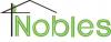 Nobles Building Materials Company
