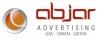 Abjar Advertising