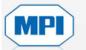 Modern Plastic Industry LLC