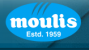 Moulis Advertising Services