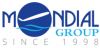 Mondial Travel Tourism & Logistics LLC