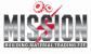 Mission Building Material Trading FZCO