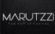 Marutzzi Travel & Tourism LLC