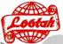 Lootah Building & Construction