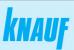 Knauf LLC