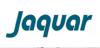 Jaquar Middle East LLC