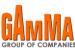 Gamma Interiors LLC