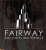 Fair Way Building Materials LLC