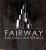 Fair Way Building Materials LLC