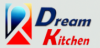 Dream Kitchen Trading LLC