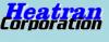 CVP Building Materials Trading LLC