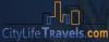 City Life Travel LLC