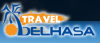 Belhasa Tourism Travel Company LLC