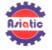 Asiatic Building Material Company LLC