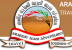 Arabian Team Adventures Travel & Tourism LLC