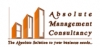 Advertising & Marketing Consultants