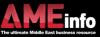 A M E Info FZ LLC
