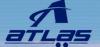 Al Shirawi Equipment Company LLC