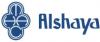 Alshaya Trading Company