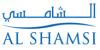 Hamad Rahma Abdulla Al Shamsi General Trading