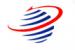 Al Rais Travel & Shipping Agencies LLC