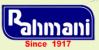 Al Rahmani Building Materials Trading