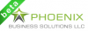 Phoenix Business Solutions LLC