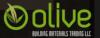 Olive Building Materials Trading LLC