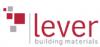 Lever Building Materials LLC