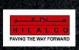 Hilal Bil Badi & Partners Contracting Company WLL HILALCO